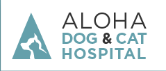 Aloha Dog & Cat Hospital - Portland, OR