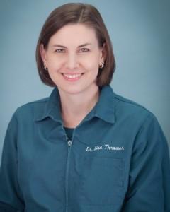 doctor-lisa-thrower